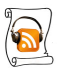 History Podcasters Network